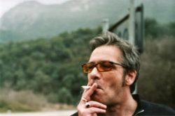 Manolis Aggelakis